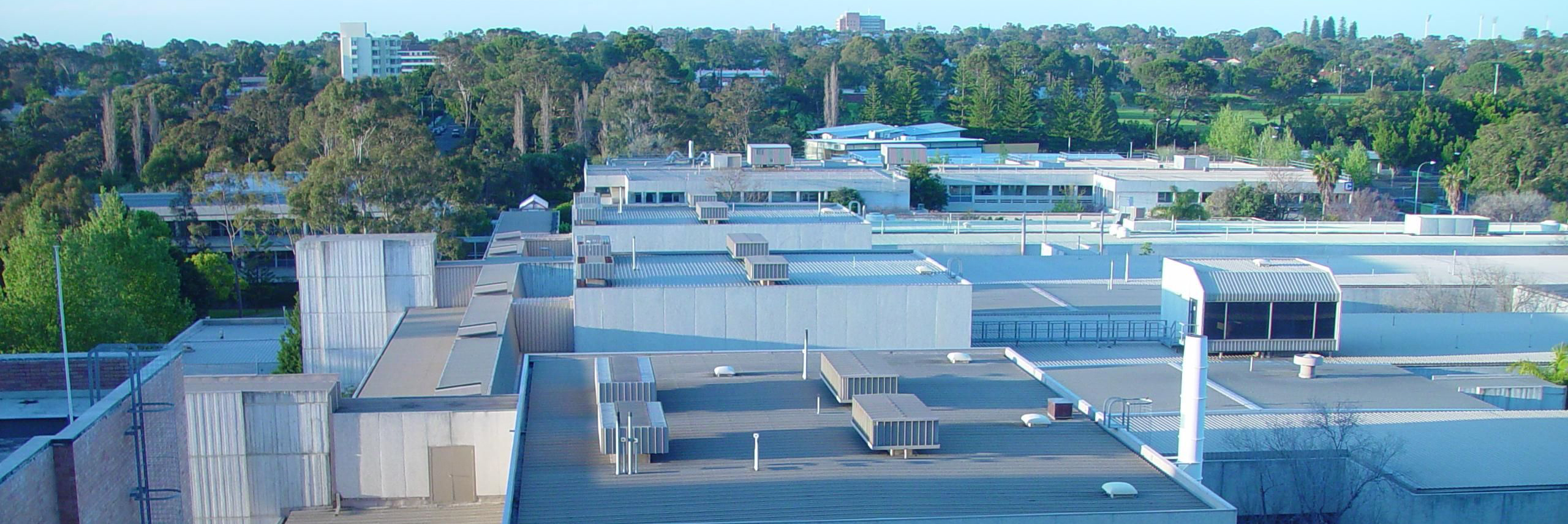 roofs-of-sir-charles-gairdner-hospital