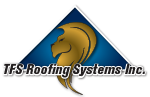 TFS Roofing Systems